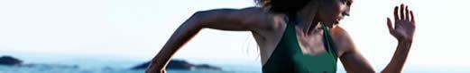 les 5 meilleurs exercices pour maigrir ventre plat cuisses bras genoux. Black Bedroom Furniture Sets. Home Design Ideas