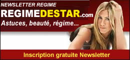 Inscription newsletter gratuite