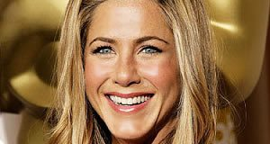 Régime Hollywood: Jennifer Aniston
