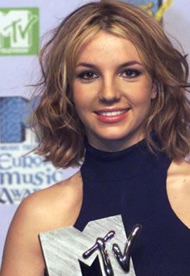 Régime de Star: Le régime de Britney Spears | Maigrir