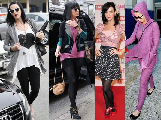 R Gime De Star Katy Perry R Gime 5 Mini Repas Par Jour Pour Maigrir