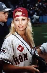 Régime de Star: Le régime Végétarien de Pamela Anderson