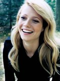 R�gime de star: Gwyneth Paltrow